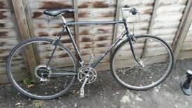 Falcon Vintage Road bike