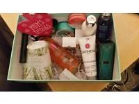 Bespoke Little Box Of Treats