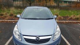 Reliable Car £1,200 ono