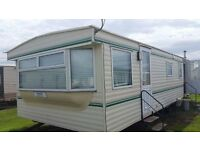 Cheap Private Sale At Sandylands Holiday Park