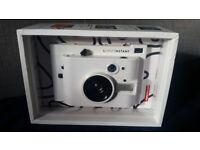 Lomo' Instant camera