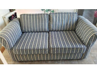 2 seater sofa for sale.