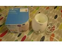 Mothercare baby bottle and food warmer