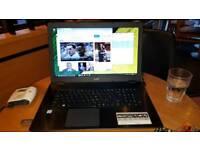 Acer Aspire E17 E5-774-34ET