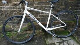Specialized Vita Road bike 700c