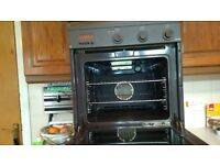 Phillips double oven - great condition!