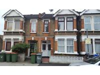 Lovely two bedroom first floor flat in Stratford E15