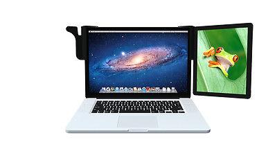 Монитор для компьютера Packed Pixels Portable Retina Display 9 7-inch  DisplayPort Monitor