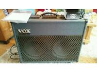 Vox Valvetronix AD100VT-XL Amp