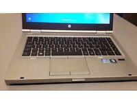 HP Elitebook 8460P/ Intel core i5 2nd Gen/6gb ram/LIKE NEW