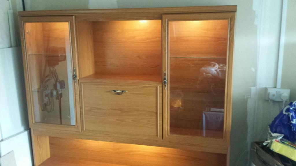 Unit/ sideboard going free!!