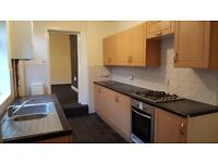***NEWLY ADDED*** Windsor Avenue, Bensham, Gateshead. No bond*. DSS Welcome. LOW MOVE IN COST.