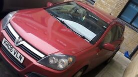 Cheap Vauxhall Astra For Sale