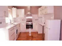 REFURBISHED THREE BEDROOM END OF TERRACE HOUSE FOR RENT IN BARKING