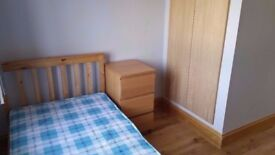 NEW Refurnished Large Single Room BR5 ST Mary Cray (Orpington) - £100 per week Bills Included
