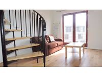 PERFECT AREA, BILLS IN, LOVELY LIVING ROOM, NON CROWDED HOUSE! LIVE IN PEACE!