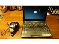 Acer Aspire D255E