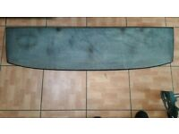 Bmw e28 5 series parcel speaker shelf panel trim 81-88 breaking spares 518i 520i 525e m535i can post