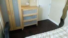 Woolwich SE18 - Double room available in Woolwich SE18
