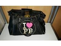 Paul's Boutique Handbag!