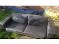Free sofa beds