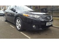 HONDA ACCORD , DIESEL , NEW MOT,2 owners, EAST LONDON