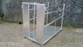 Stockmaster Sheep Foster Crate (New)