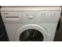 Washing Machine Beko 1000 for sale