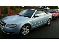 Audi t4 sports coupe low miles,new tyres, battery & mot