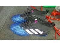 Adidas primeknit 17.3
