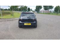 MK5 VW Golf 1.9 tdi for sale