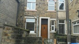 Drewry Road property 3 Bedroom to rent for £433 PCM