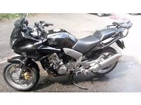 Honda CBF 1000 For sale
