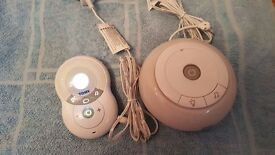 Tomy Baby Monitor for Sale
