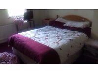 Douboe bed