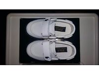 POLO RALPH LAUREN BABY BOAT SHOES