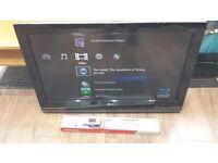 "LG 32"" 1080p Full HD Freeview LCD TV £65"