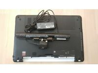 Sony Vaio SVF152C29M TOUCH SCREEN..***WILL NOT POWER ON***