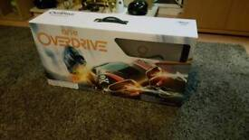 As new Anki overdrive