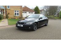 2012 BMW 3 SERIES 2.0 320D SPORT PLUS EDITION 2d AUTO *PART EX WELCOME*24 HOUR INSURANCE*WARRANTY*