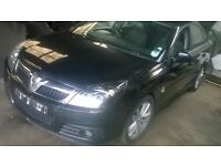 vectra 2008 sri1.9 cdti 120 also 1.9 81k engine, injectors,body parts,towbar gearbox, etc
