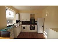 Stunning 2 double bedroom flat, Stoke Newington