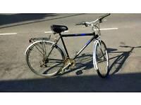 Gents Westminster Reflex Bike for sale