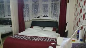 Double Room to Let in Chadwell Heath ===Rent £600 All Bills Included====