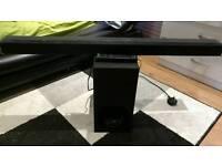 sony 2.1 150w wireless soundbar