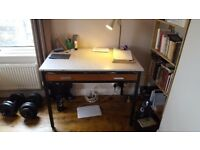 Chic/Vintage work desk