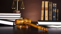 Real Estate Lawyer, Notary Public
