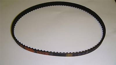 New Oti Part Replaces Streamfeeder Inc. Timing Belt 190xl037 38w .200 Pitch