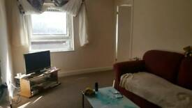 i get bedsite in citey center am looking for swap 1 bed flat