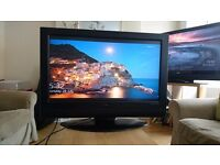 Atec AV371DS 37 inch HD LCD-TV For Sale!